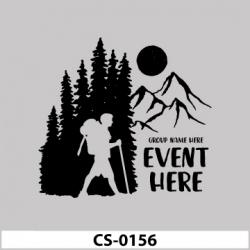 CS-0156A