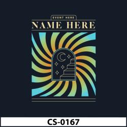 CS-0167A