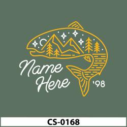 CS-0168A