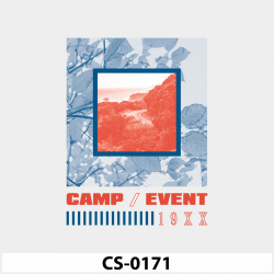 CS-0171A