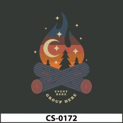 CS-0172A