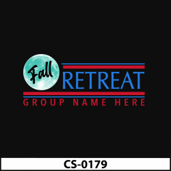 CS-0179-Youth-Group-Camp-ShirtA
