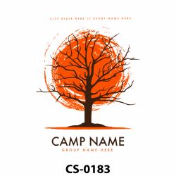 CS-0183-Youth-Group-Camp-ShirtA