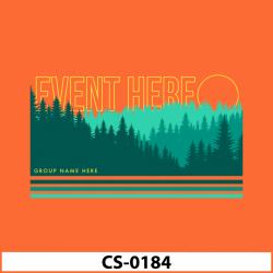 CS-0184-Youth-Group-Camp-ShirtA