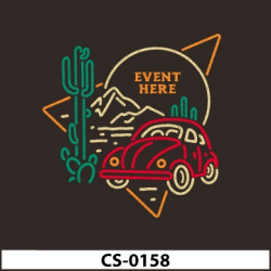 Custom-Camp-Shirts-CS-0158A