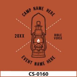 Custom-Camp-Shirts-CS-0160A
