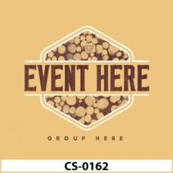 Custom-Camp-Shirts-CS-0162A