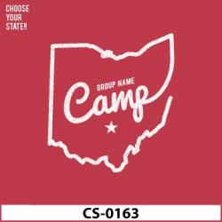 Custom-Camp-Shirts-CS-0163A