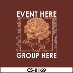 Custom-Camp-Shirts-CS-0169A