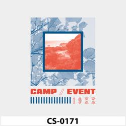 Custom-Camp-Shirts-CS-0171A