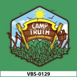 VBS-0129A