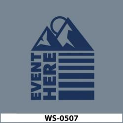 WS-0507A
