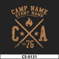 CS-0131A