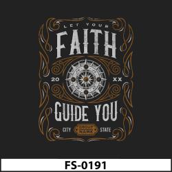 FALL-YOUTH-GROUP-RETREAT-SHIRT-FS-0191-A