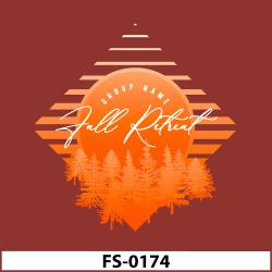 FS-0174A