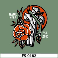FS-0182-A