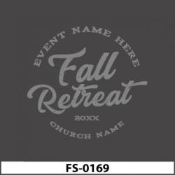 Fall-Retreat-Shirts-FS-0169A-1