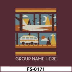 Fall-Retreat-Shirts-FS-0171A-1