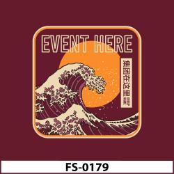 Fall-Retreat-Shirts-FS-0179-A