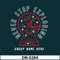 DN-0284A