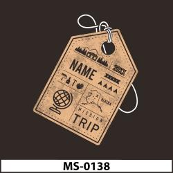 MS-0138