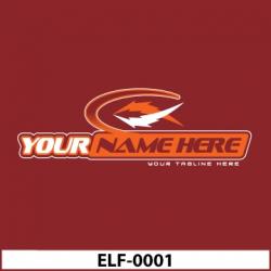 Mission-Trip-Shirts-ELF-0001A