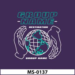 Mission-Trip-Shirts-MS-0137