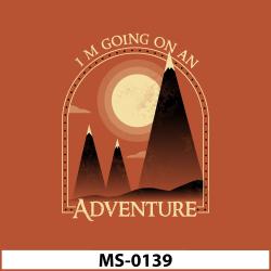 Mission-Trip-Shirts-MS-0139