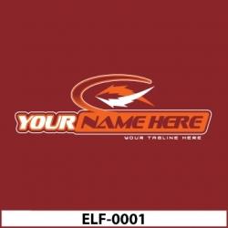 ELF-0001A