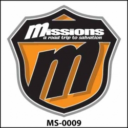 MS-0009A