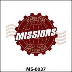 MS-0037A