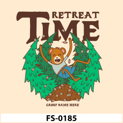 FALL-YOUTH-GROUP-RETREAT-SHIRT-FS-0185-A