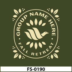 FALL-YOUTH-GROUP-RETREAT-SHIRT-FS-0190-A