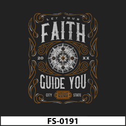 FALL-YOUTH-GROUP-RETREAT-SHIRT-FS-0191-A