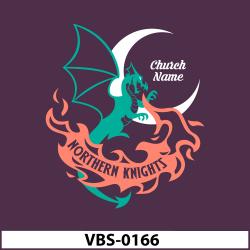 VBS-0166