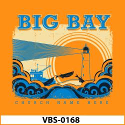 VBS-0168