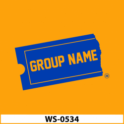 WS-0534_WINTER-YOUTH-GROUP-RETREAT-SHIRT_A