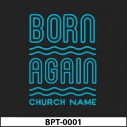 BPT-0001A