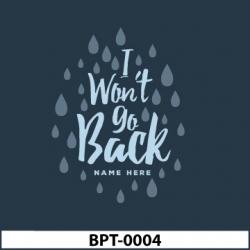 BPT-0004A