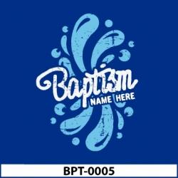 BPT-0005A