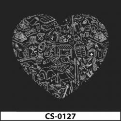 CS-0127A