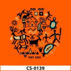 CS-0139A