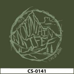 CS-0141A