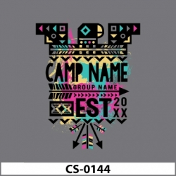 CS-0144A