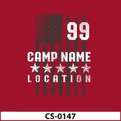 CS-0147A