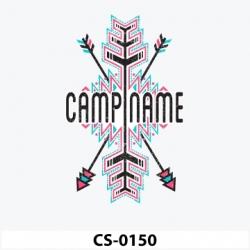 CS-0150A