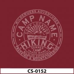 CS-0152A