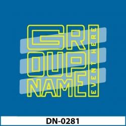 DN-0281A