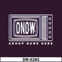 DN-0285A