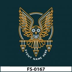 FS-0167A